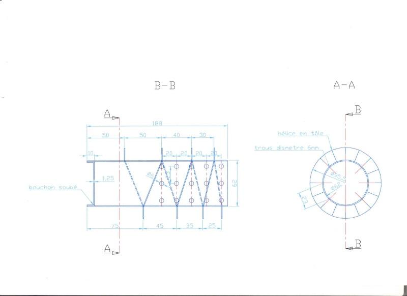 Pots d'échappement moteurs Staub - Page 2 Pot-mo13
