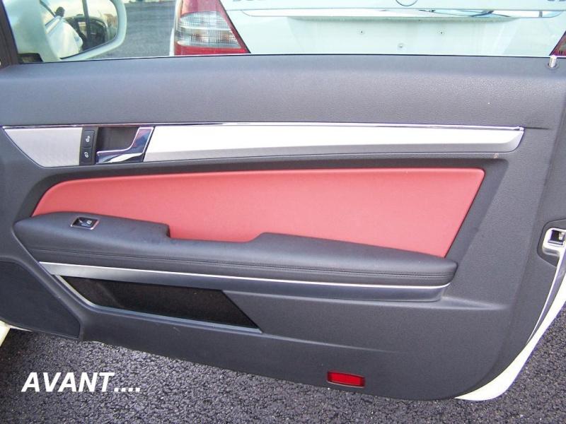 Sud Ecolavage produits auto de technologie allemande Merced10