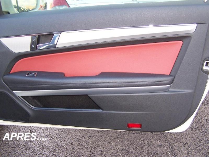Sud Ecolavage produits auto de technologie allemande Merced11