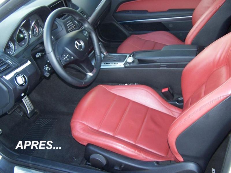 Sud Ecolavage produits auto de technologie allemande Merced13