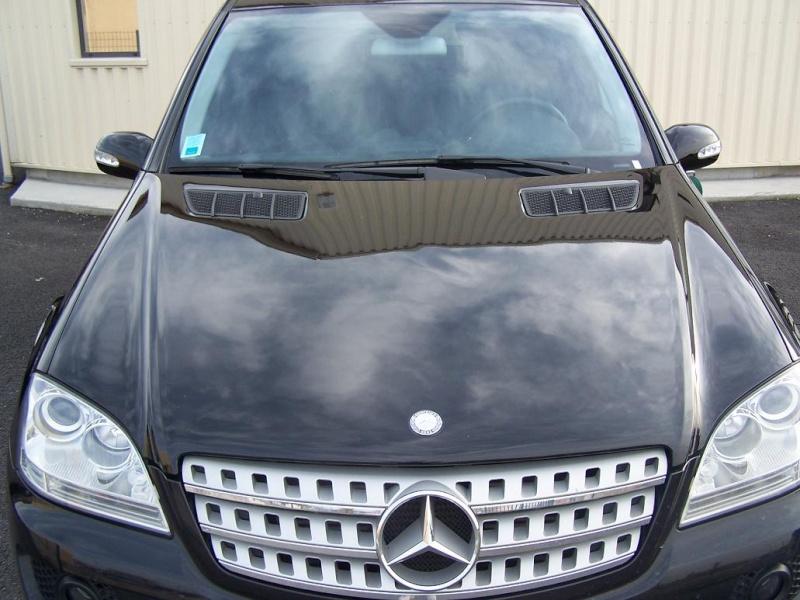 Sud Ecolavage produits auto de technologie allemande Merco_15