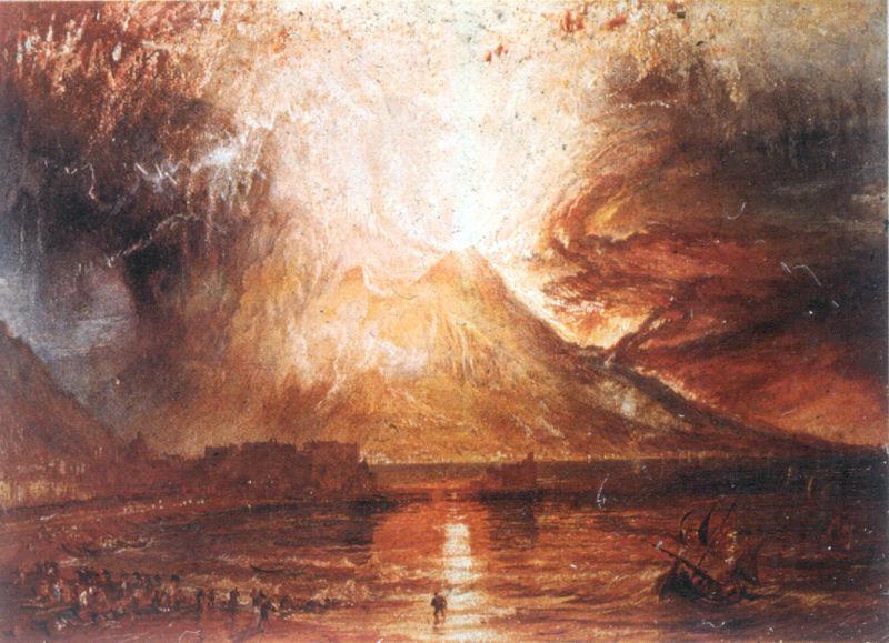 Exposition Turner et ses peintres : 24 février-24 mai au Grand Palais 15610
