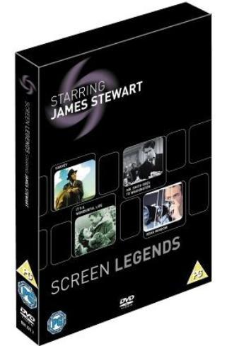 James Stewart 53141610