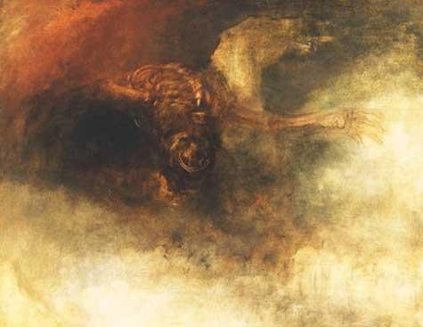 Exposition Turner et ses peintres : 24 février-24 mai au Grand Palais Horse110