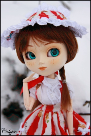 News bas p3 Pullip Nanette custo en outfit BHC bambi ;) - Page 2 Bhc110