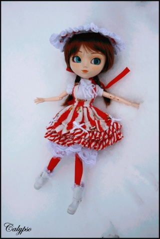 News bas p3 Pullip Nanette custo en outfit BHC bambi ;) - Page 2 Bhc_210