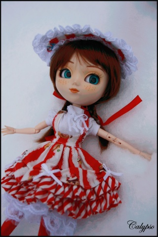 News bas p3 Pullip Nanette custo en outfit BHC bambi ;) - Page 2 Bhc_310