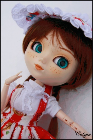News bas p3 Pullip Nanette custo en outfit BHC bambi ;) - Page 2 Bhc_410