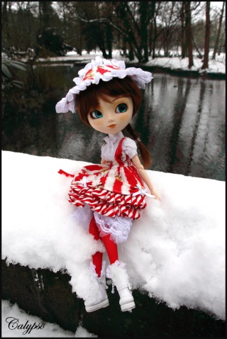 News bas p3 Pullip Nanette custo en outfit BHC bambi ;) - Page 2 Bhc_510
