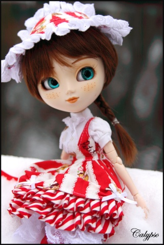 News bas p3 Pullip Nanette custo en outfit BHC bambi ;) - Page 2 Bhc_610