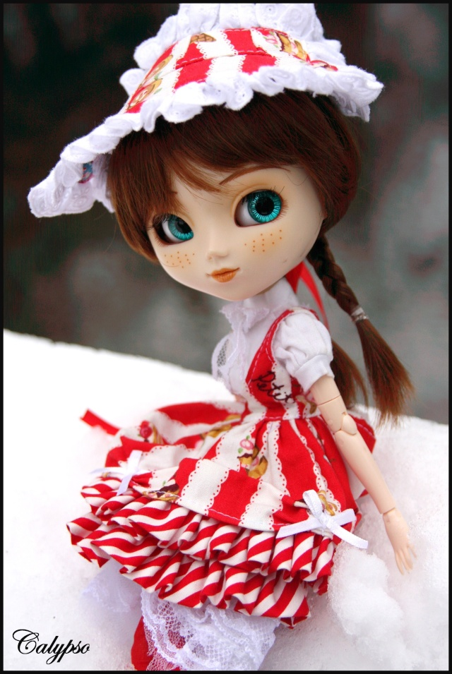 News bas p3 Pullip Nanette custo en outfit BHC bambi ;) - Page 2 Bhc_710