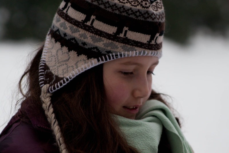 dans la neige Img_0614