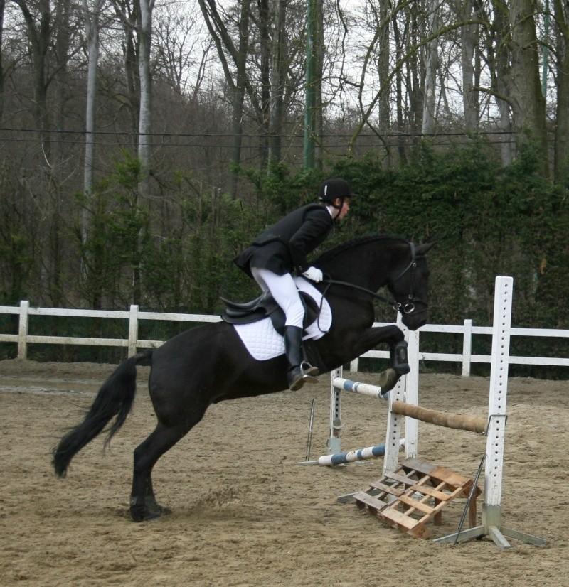 Jumping Img_9011