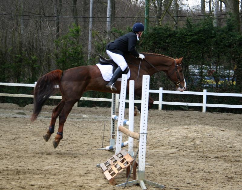 Jumping Img_9013