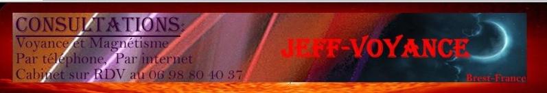 Site de Jeff Sans_t18
