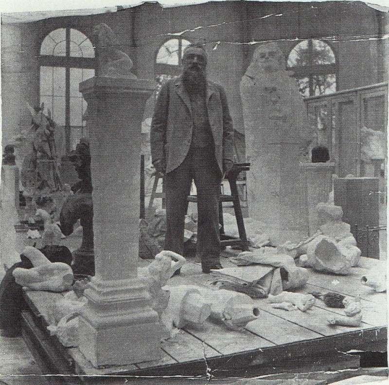 Rodin Rodin_10