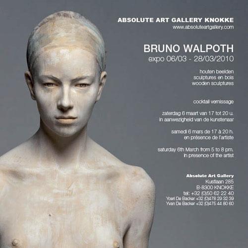 JJ - Bruno Walpoth Walpot10