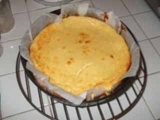 cheesecake Dscf3212