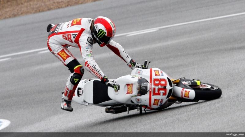 [MotoGP] GP Jerez - Page 5 05_sim13