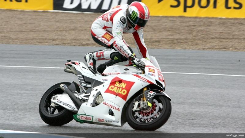 [MotoGP] GP Jerez - Page 5 05_sim14