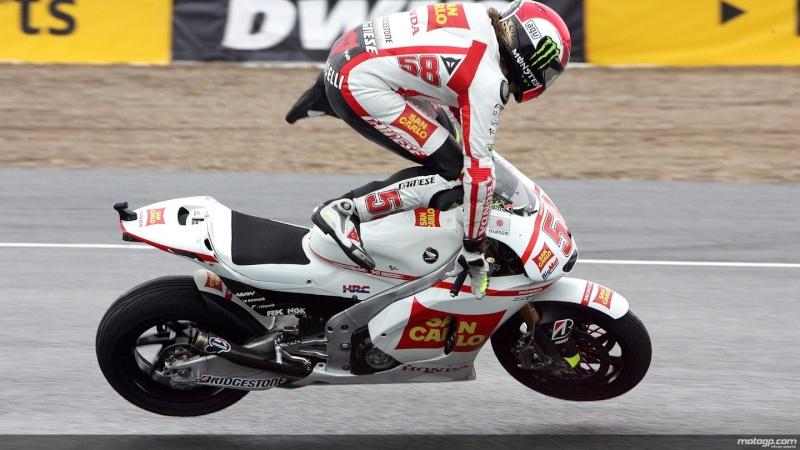 [MotoGP] GP Jerez - Page 5 05_sim15