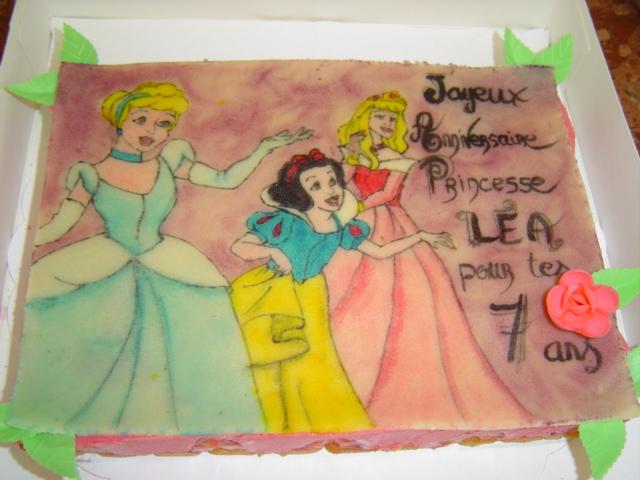 Princesses Disney 00115