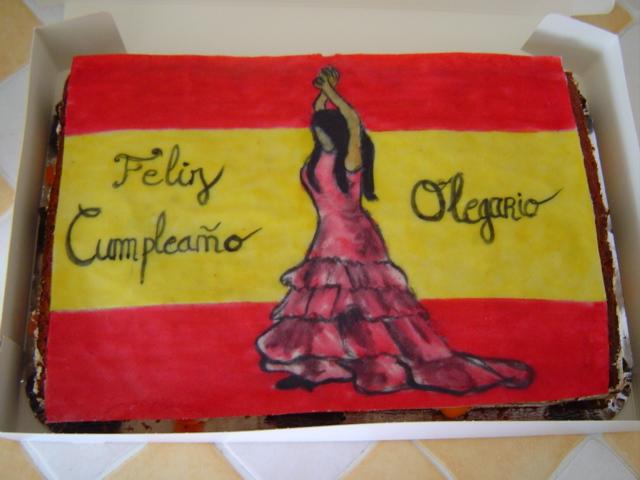 Espagne 00512