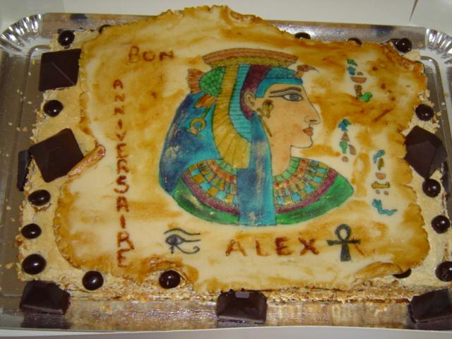 EGYPTE 00911