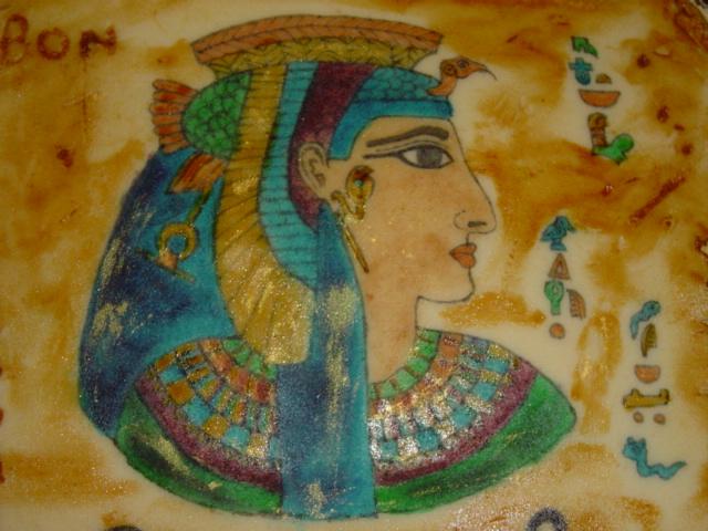 EGYPTE 01111