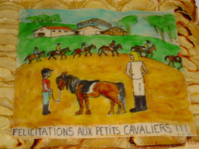 cheval - EQUITATION - Page 4 01611