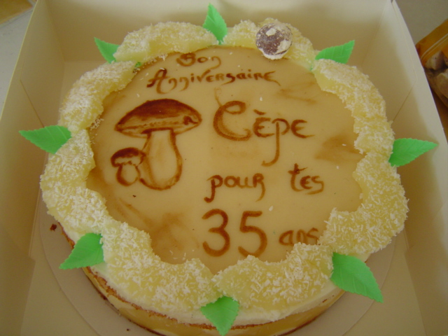 champignon 04410