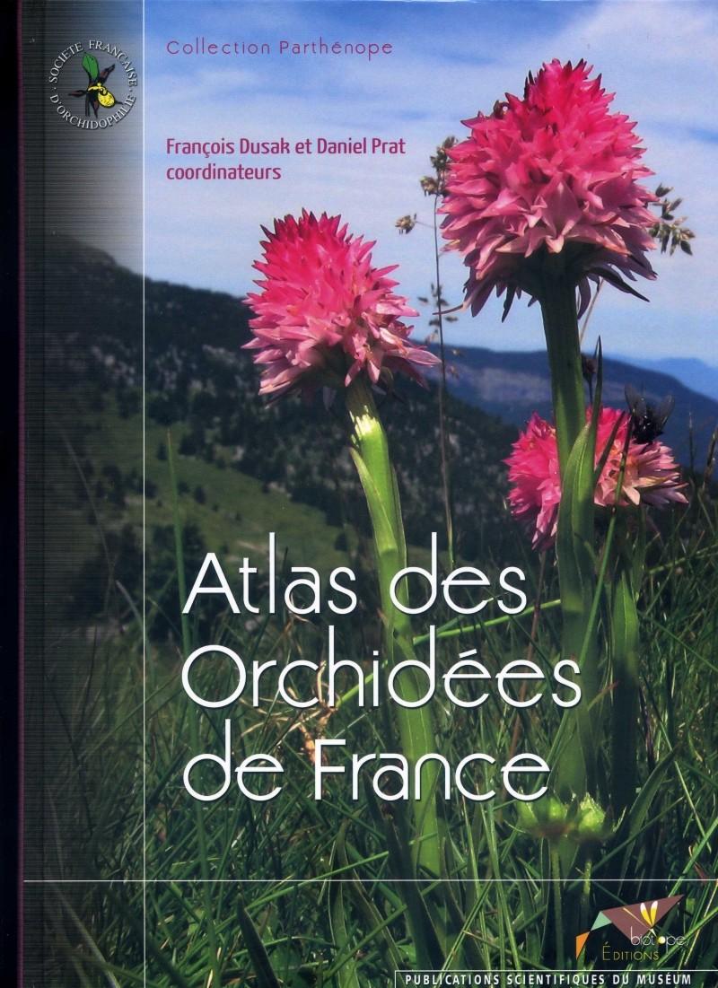Atlas des orchidées de France - Page 2 Atlas-10