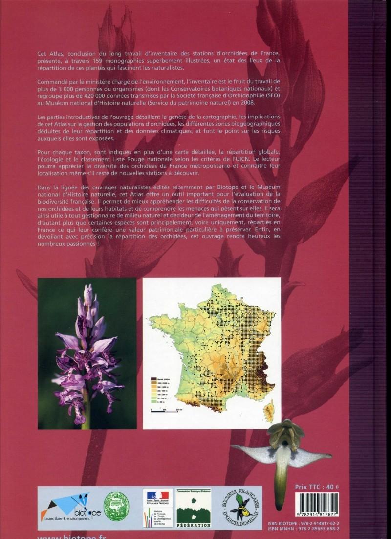 Atlas des orchidées de France - Page 2 Atlas-11