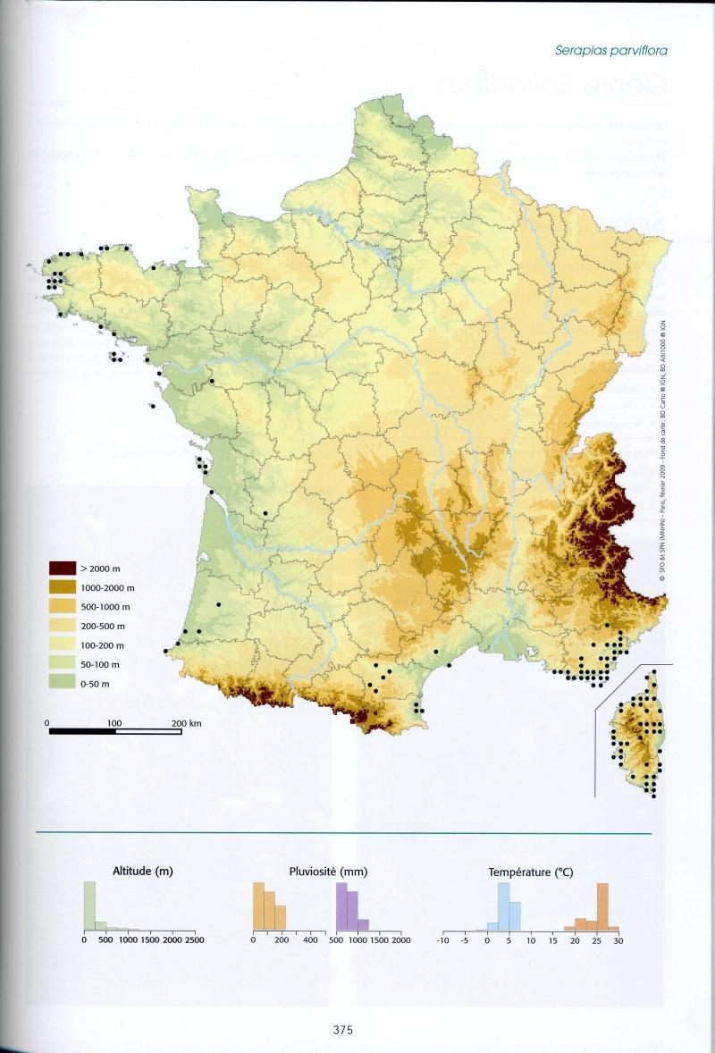 Atlas des orchidées de France - Page 2 Atlas-13