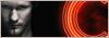 NOS PARTENAIRES RPG [MAJ LE 22/07/10] Bouton10