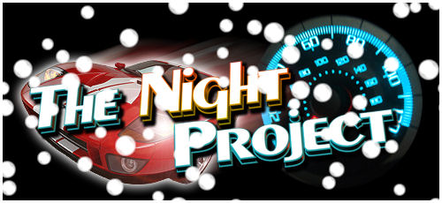 The Night Project