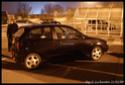 Tnp @ La louvière 21/02/2009 Dsc00919