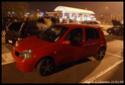 Tnp @ La louvière 21/02/2009 Dsc00921