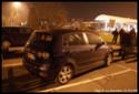 Tnp @ La louvière 21/02/2009 Dsc00923