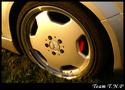 T.N.P. 17 @ Ronquière en association avec opel concept. Dsc01719
