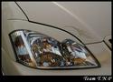 T.N.P. 17 @ Ronquière en association avec opel concept. Dsc01811