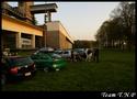T.N.P. 17 @ Ronquière en association avec opel concept. Dsc01819