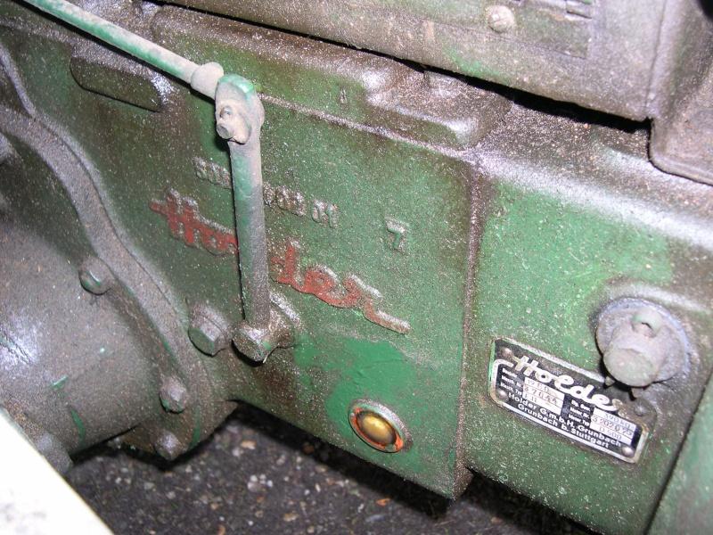 holder - HOLDER  E 11 Dscn5815