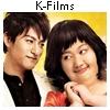 K-Films