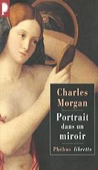 Charles Morgan 14779510