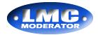 LMC Moderator