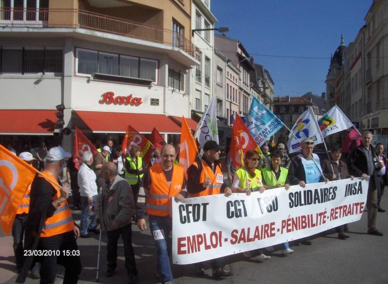 Manif du 23 mars 2010 à Epinal Hpim9010