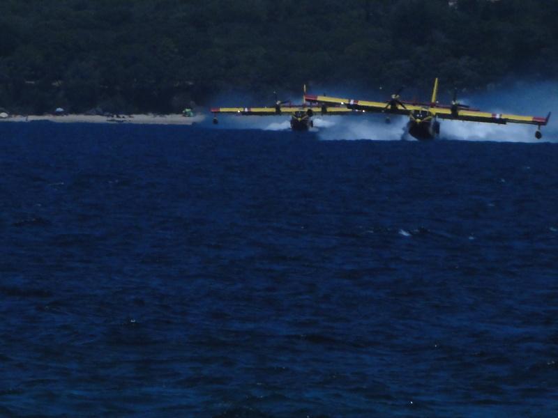Canadair Dsc00313