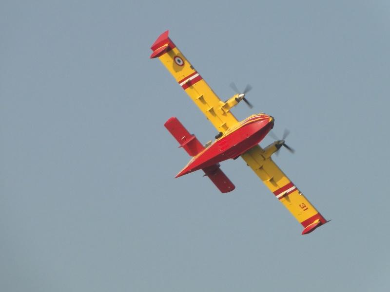 Canadair Dsc00410