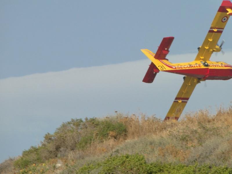 Canadair Dsc00411